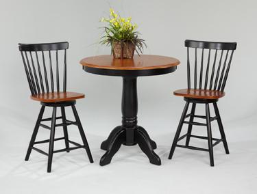 pub-plus-stools.jpg