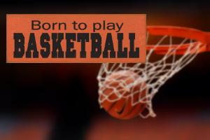 basketballlanding.jpg