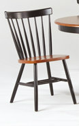 curved-back-chair-10404.1457736724.jpg
