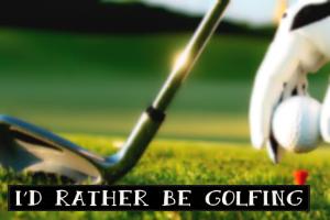 golflanding.jpg