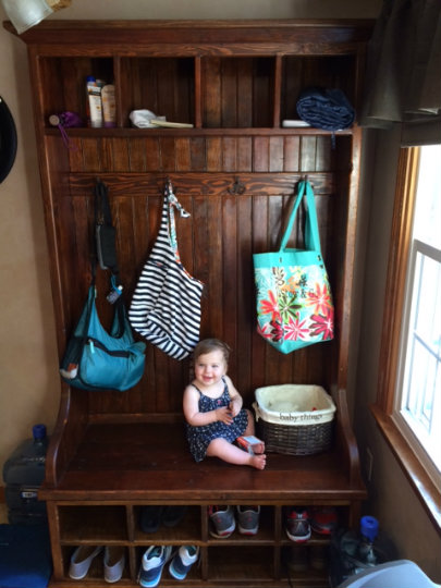 mudroom-audrey.jpg