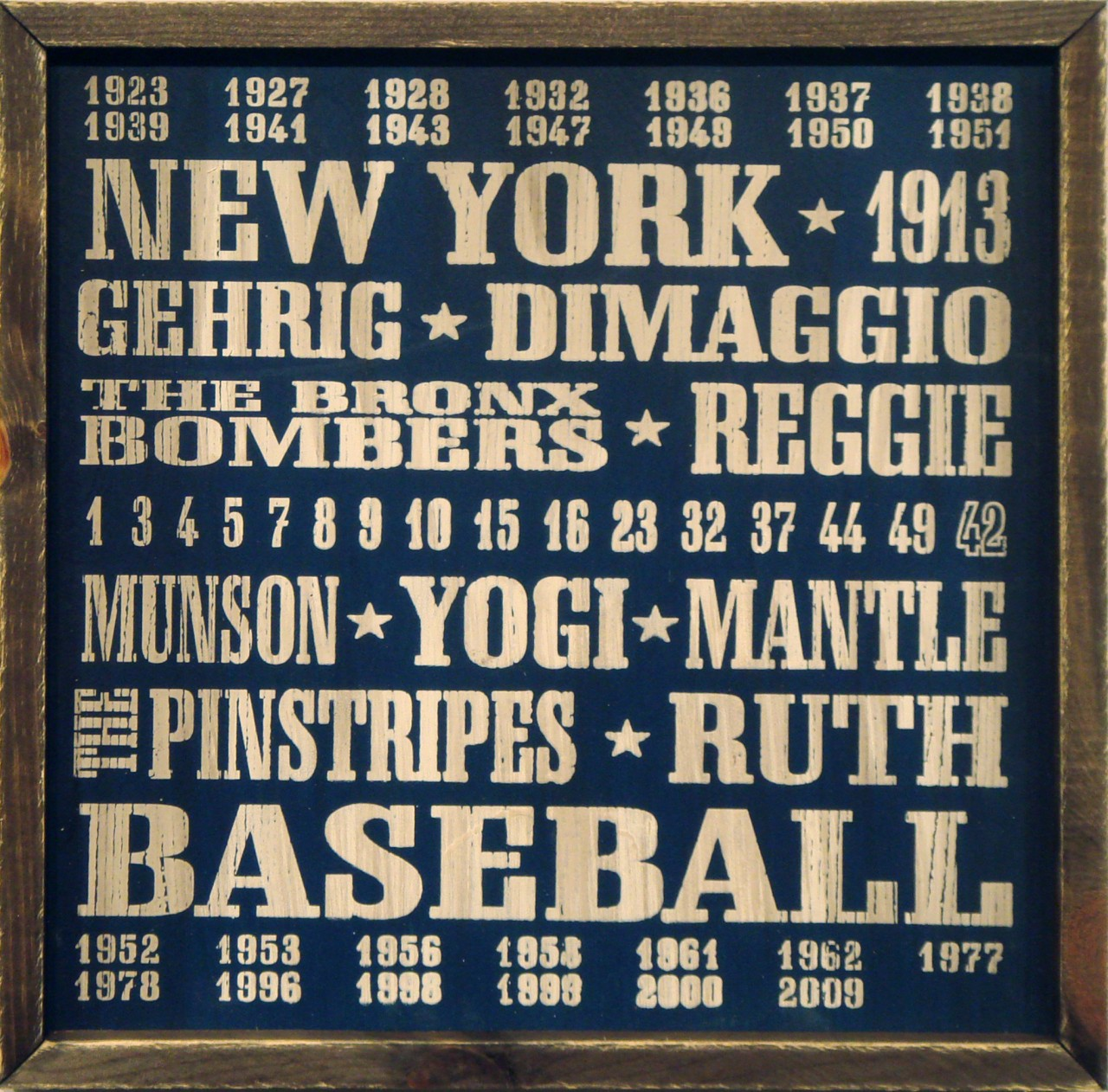 ny-baseball-yankees-92597-zoom.jpg