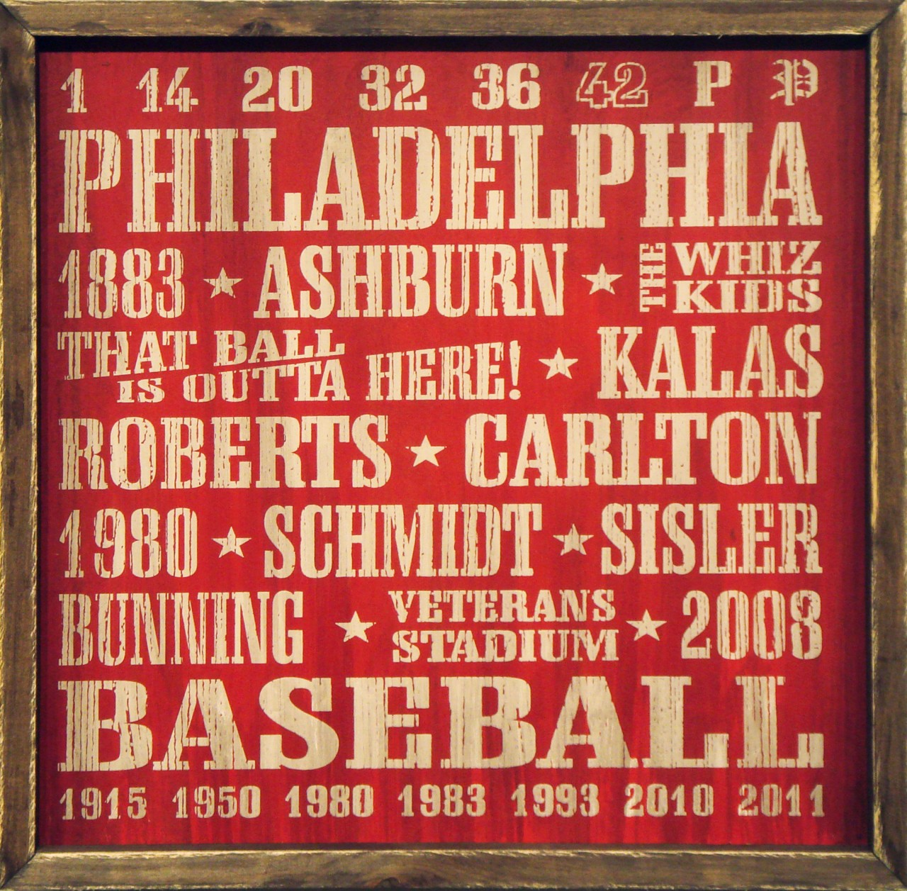 philly-baseball-philies-88381-zoom.jpg