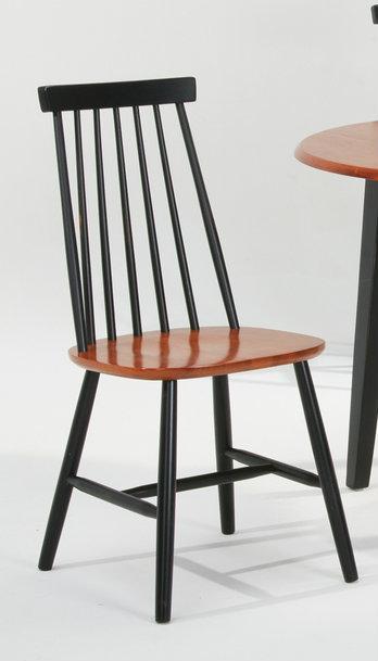 scandinavian-chair.jpg