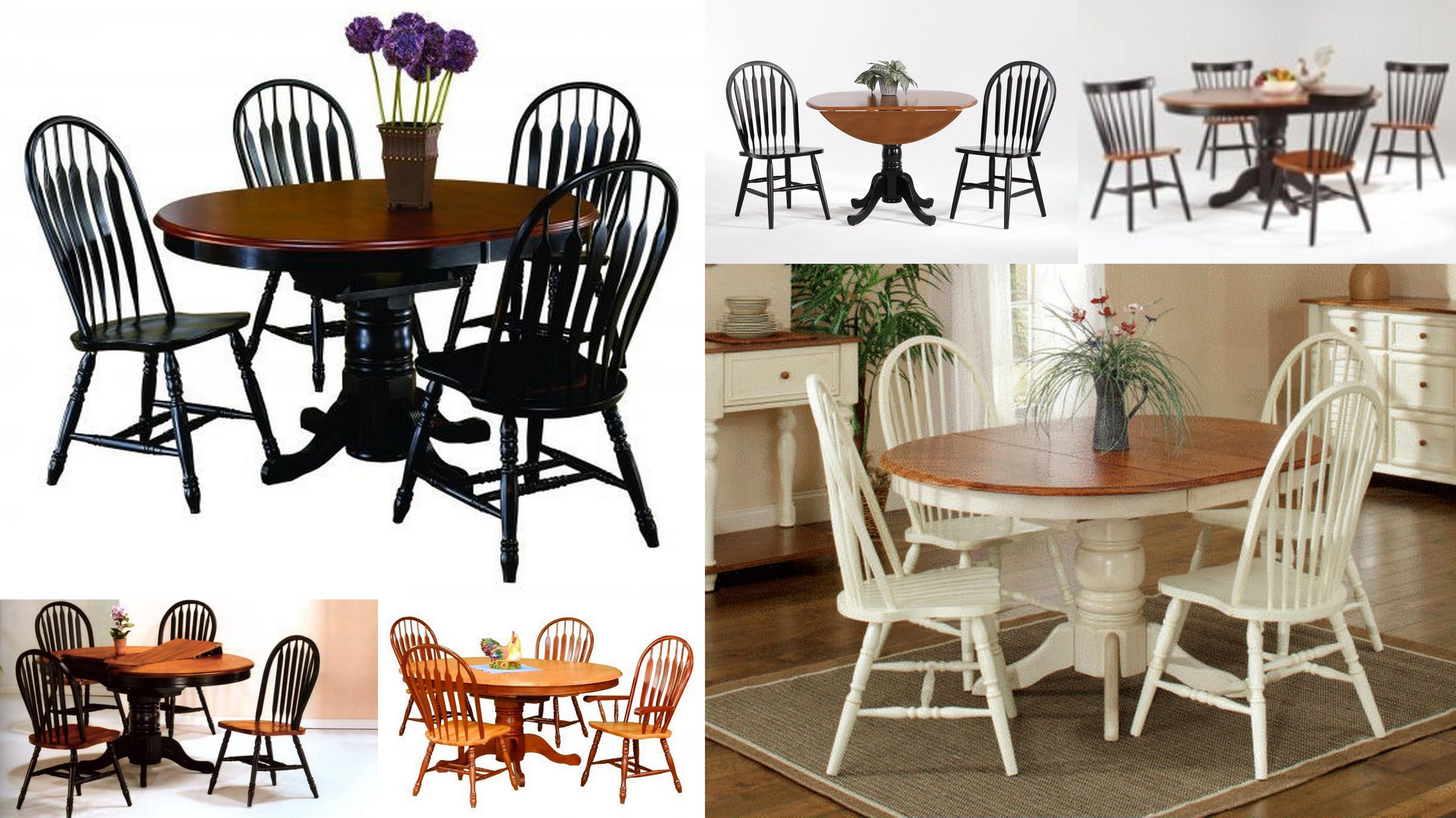 single-pedestal-table.jpg