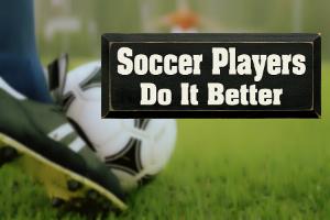 soccerlanding.jpg