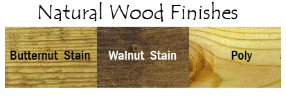 wood-colors1.jpg